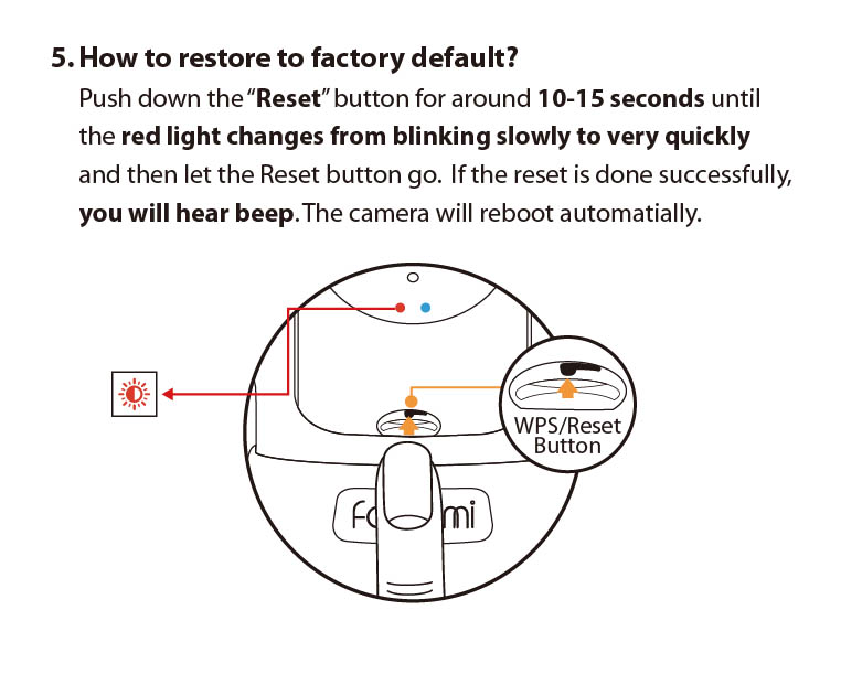 how-to-restore-to-factory-default