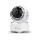 1080P PTZ Wireless IP Camera (FSC882)