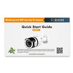 fsc761-quick-start-guide