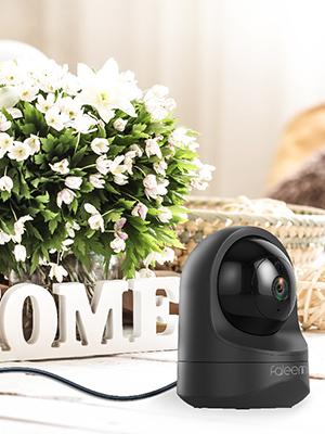 faleemi-fsc886-1080p-hd-wireless-wifi-security-camera-3