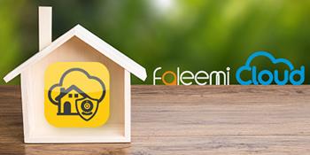 faleemi-fsc886-1080p-hd-wireless-wifi-security-camera-4